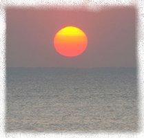 Calendrier Soleil.Le Calendrier Juif Position Du Soleil